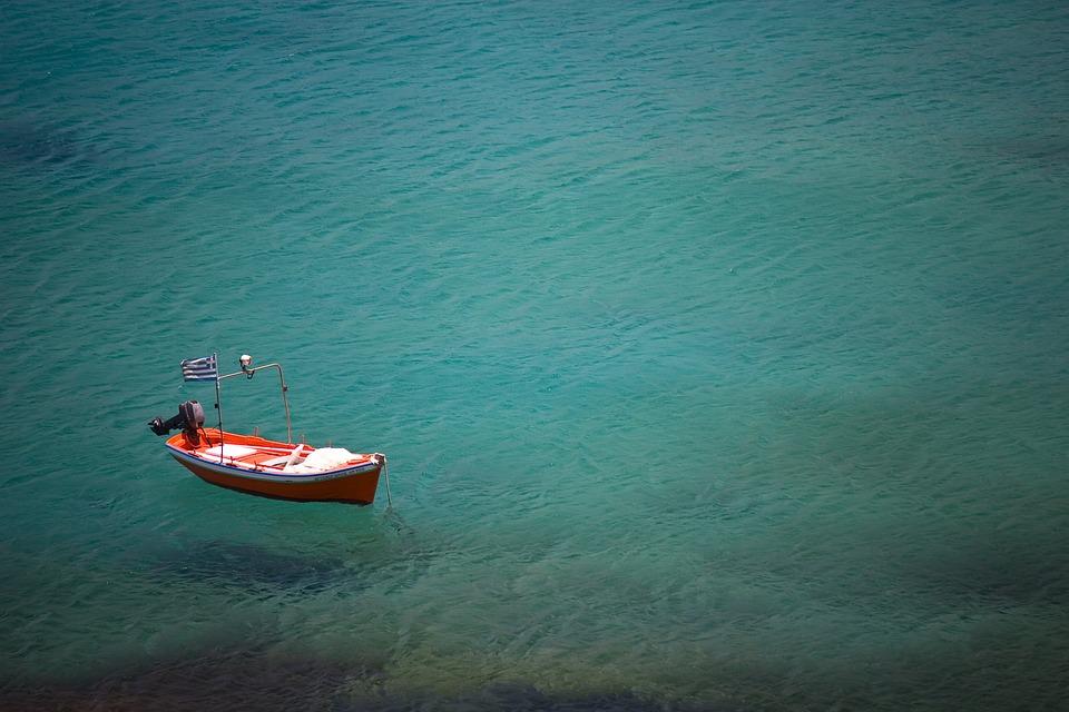Destination pêche: 5 plus beaux lieux pour vivre pleinement votre passion