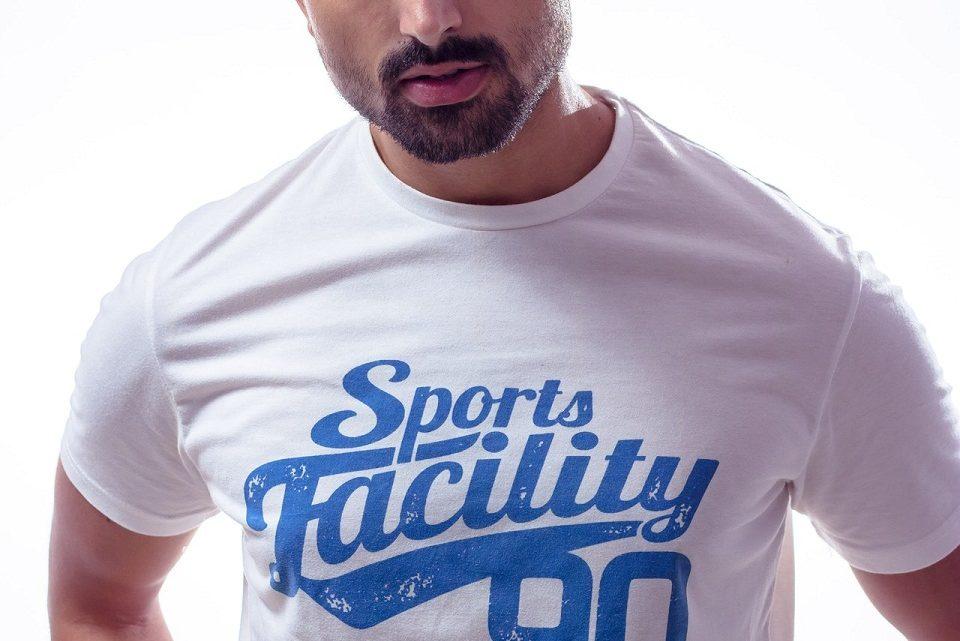 Quels avantages y a-t-il à communiquer avec un tee-shirt publicitaire ?