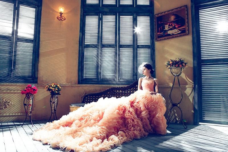 Vidéaste mariage : de quel professionnel s'agit-il ?