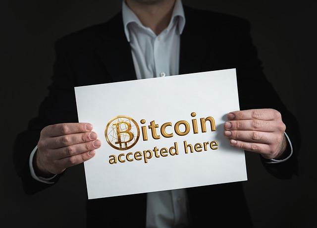 Comment trader de la cryptomonnaie pour le loisir?