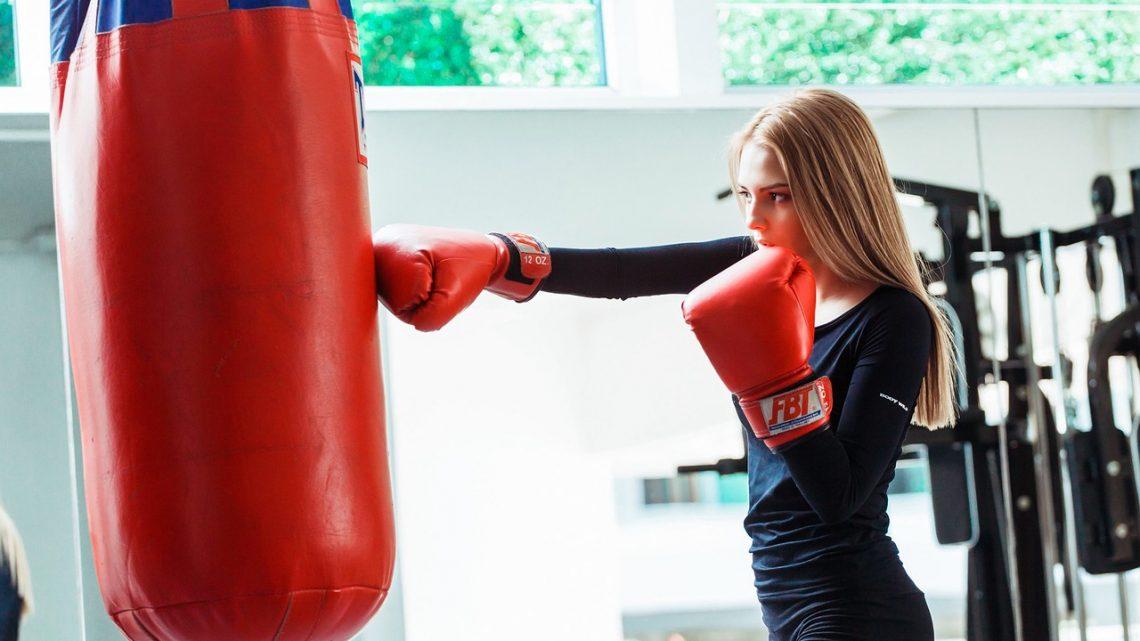 La boxe : une pratique sportive aux multiples bienfaits