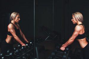 Quelques conseils pour débuter en musculation