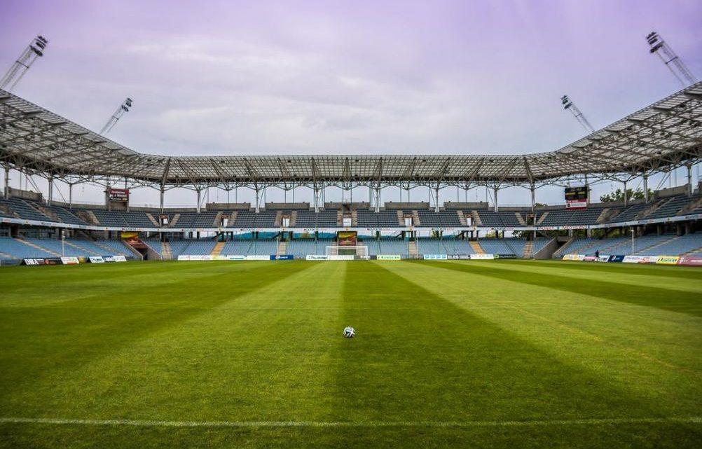 Lyon – Marseille : qui gagnera la rencontre de dimanche ?