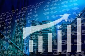Comment acheter les actions de la fdj en 2021 ?