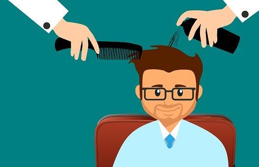 5 choses que vous ne saviez pas sur les coiffures pour mariage