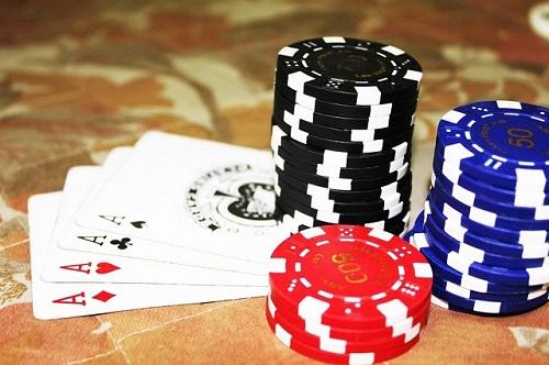 Astuces pour bien jouer aux jeux de casino