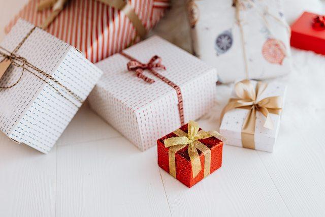 Top 10 des meilleurs cadeaux de Noel à faire cette année